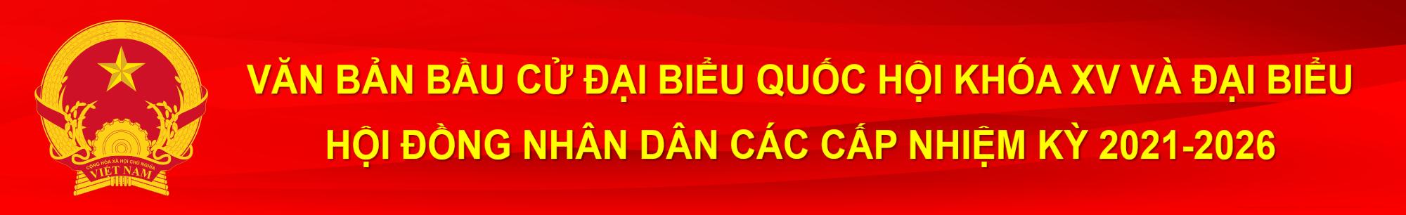 VB QH.png