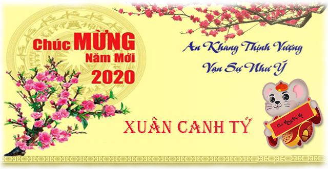tet 2020